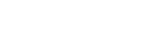 MG Hairdressing - Stanmore